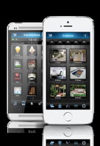 Fibaro App