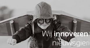 Intermax IoT