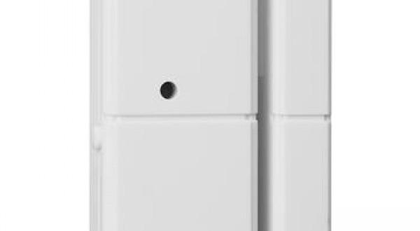 Smartwares magneetschakelaar SH5-TSM-A