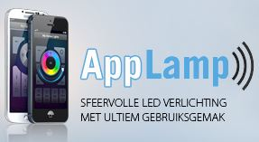 AppLamp.nl