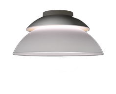 Plafoniere Philips Hue : Philips hue beyond led plafondlamp plafonnière review iot