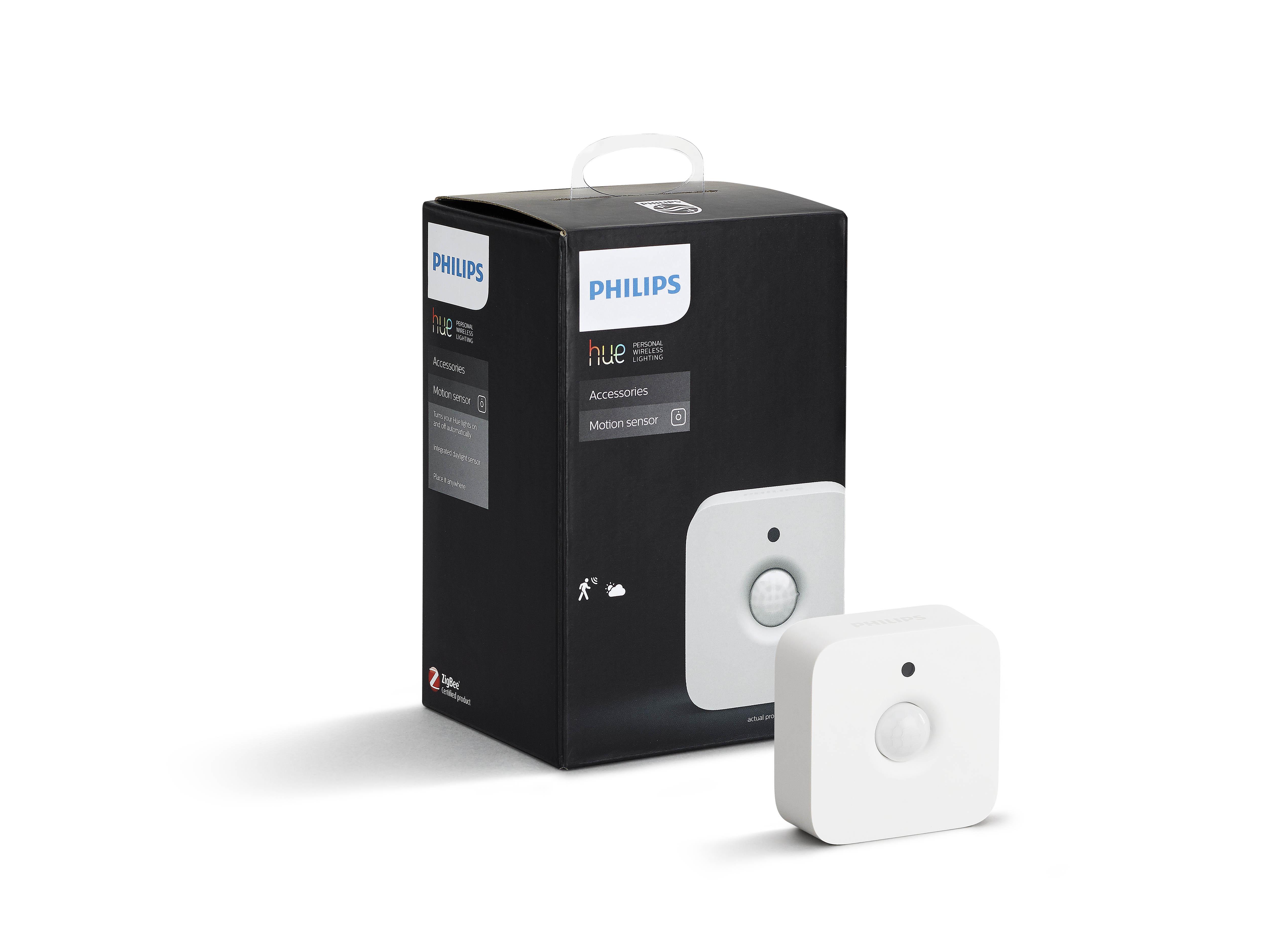 Plafonniere Wifi : Milight gu watt wi fi led spotjes kleur wifi box remote